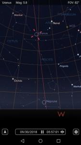 Pic 5 - Uranus